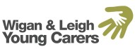 Wigan & Leigh Young Carers