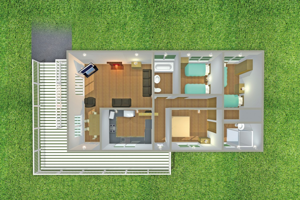 Holiday_Home_plan_view